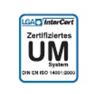 Сертификаты качества и экологии 2