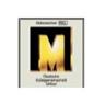 Сертификаты качества и экологии 3